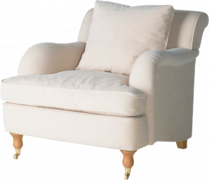 armchair_PNG7036