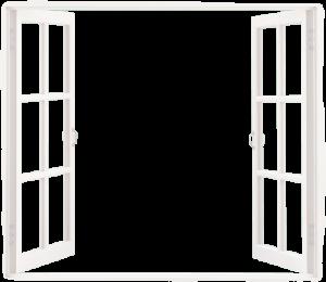 ventana10