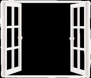 ventana8