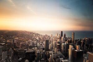 chicago-690364_1920
